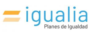 logo_igualia