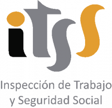 itss - Inspeccion de Trabajo y Seguridad Social