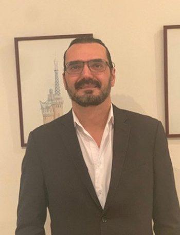 Guillem Pedragosa